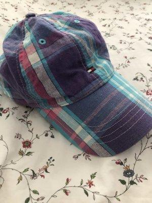 Tommy Hilfiger Sombrero de ala ancha multicolor
