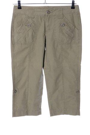 Tommy Hilfiger Cargo Pants khaki casual look