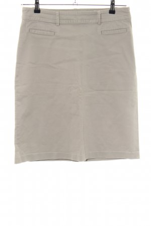 Tommy Hilfiger Cargo Skirt natural white casual look