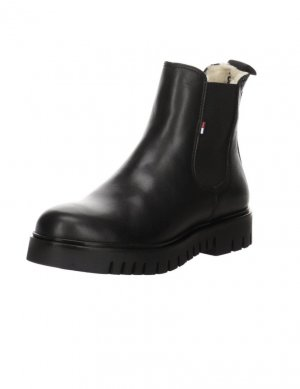 Tommy Hilfiger Chelsea Boots; Gr. 40