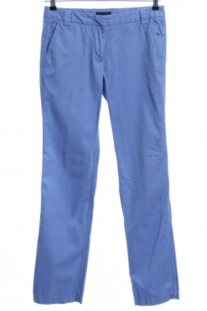 Tommy Hilfiger Chinos blue casual look