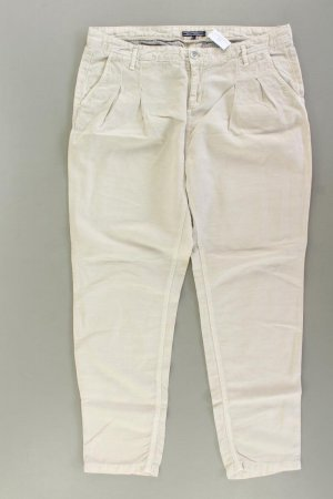 Tommy Hilfiger Pantalone chino multicolore Cotone