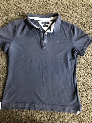 Tommy Hilfiger Classic Fit Poloshirt M