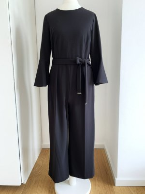 Tommy Hilfiger cropped Overall Jumpsuit US Gr. 4 34/36