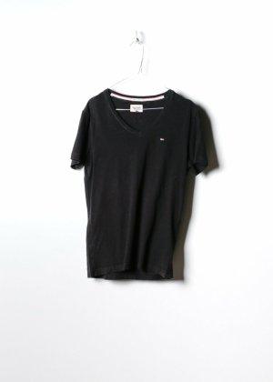 Tommy Hilfiger Damen Brandshirt in S