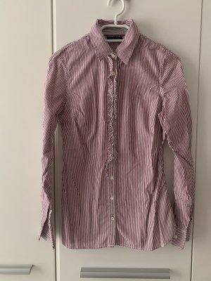Tommy Hilfiger Damen Hemd Bluse Größe S