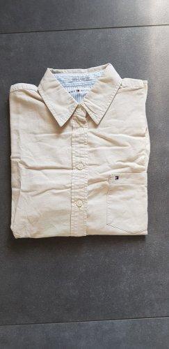 Tommy Hilfiger Damen Hemd Bluse, w. NEU