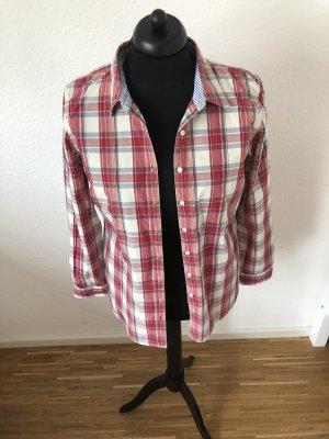 Tommy Hilfiger Damen-Hemd Gr. 14