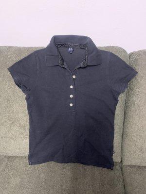 Tommy Hilfiger Polo shirt zwart