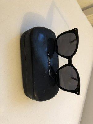 Tommy hilfiger Damen Sonnenbrille