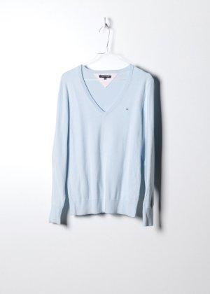 Tommy Hilfiger Damen Sweatshirt in L