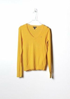 Tommy Hilfiger Damen Sweatshirt in S