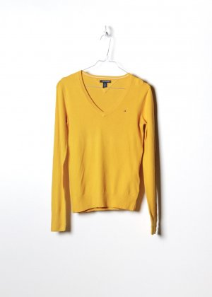 Tommy Hilfiger Damen Sweatshirt in S