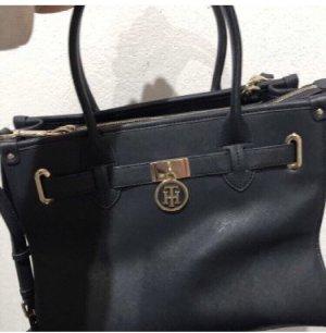 Tommy Hilfiger Damentasche