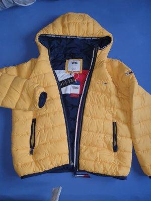 Tommy Hilfiger Daunen Jacke XL neu