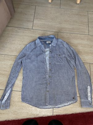 Tommy Hilfiger Denim Bluse
