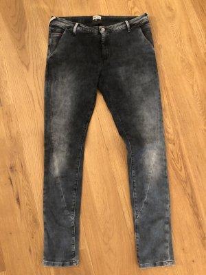 Tommy Hilfiger Denim Jeans Größe 28/32