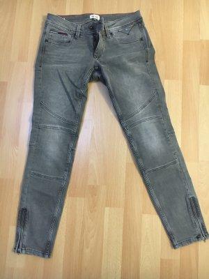 Tommy Hilfiger Denim Jeans, neu, 26/32
