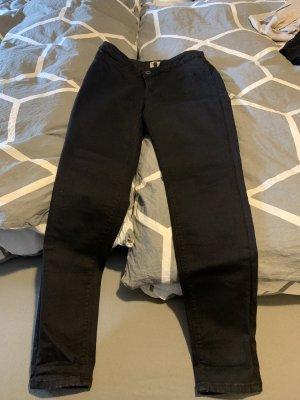 Tommy Hilfiger Denim Jeggings Jeans