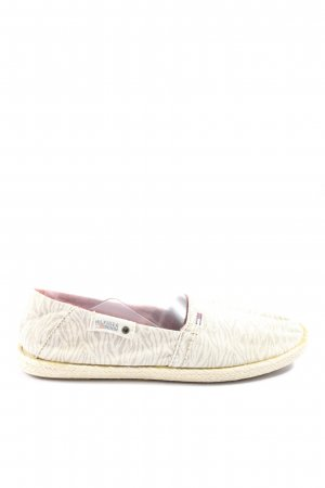 "Tommy Hilfiger Denim Slip-on Sneakers ""sari 1e"""