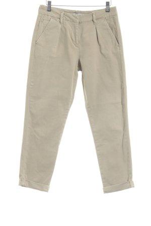 Tommy Hilfiger Denim Slim Jeans hellbeige Casual-Look