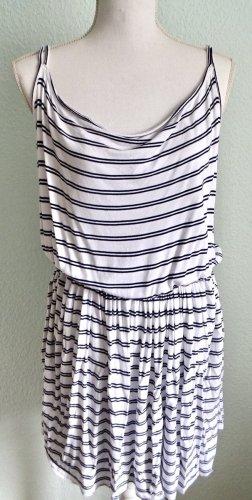 Tommy Hilfiger Denim Sommerkleid Kleid M / 38