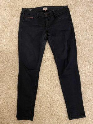 Tommy Hilfiger Denim Sophie Skinny Jeans stretch 31/30