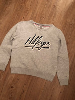 Tommy Hilfiger Denim Sweatshirt