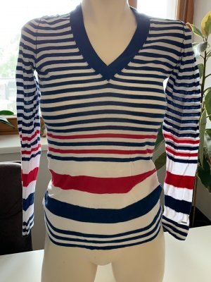 Tommy Hilfiger Feinstrick Pullover Gr.S (36-38)