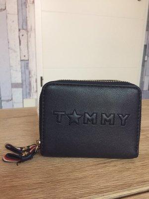 Tommy Hilfiger Geldbörse