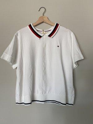 Tommy hilfiger Golf  Hemd