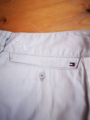 Tommy Hilfiger Golf Shorts