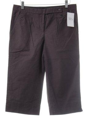 Tommy Hilfiger Golf Sporthose dunkelbraun sportlicher Stil
