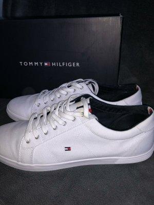 Tommy Hilfiger Größe 48