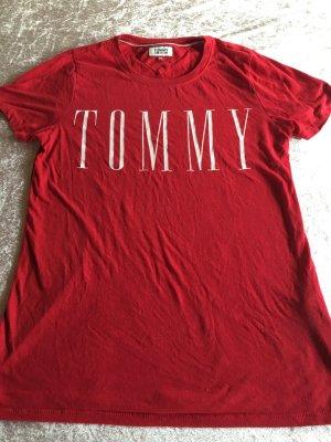 Tommy hilfiger größe XS