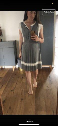 Tommy Hilfiger Große 6 S XS Kleid