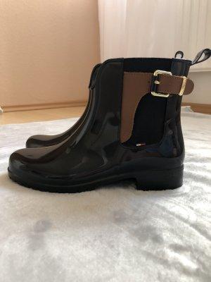 Tommy Hilfiger Gummistiefel Boots