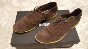 Tommy Hilfiger Zapatos Budapest multicolor