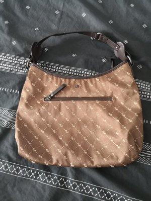 Tommy Hilfiger Handtasche