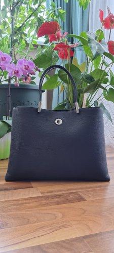 Tommy Hilfiger - Handtasche