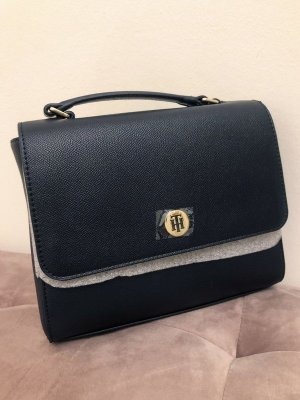 Tommy Hilfiger Handtasche I NEU I Neupreis € 139,90