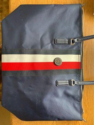 Tommy Hilfiger Handtasche in gut Zustand