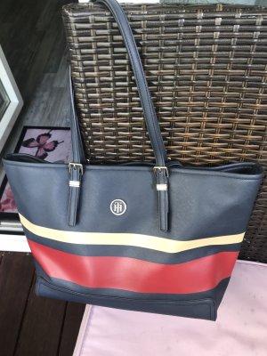 Tommy Hilfiger Handbag multicolored