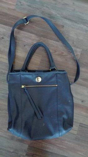 Tommy Hilfiger Handtasche Schultertasche