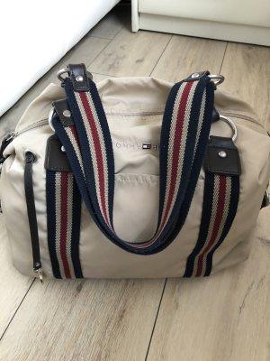 Tommy Hilfiger Handtasche Tasche Shopper