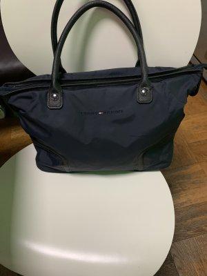 Tommy Hilfiger Handtasche Verkauft !!