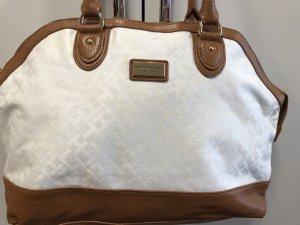 Tommy Hilfiger Handtasche White