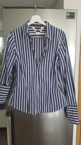 Tommy Hilfiger Hemd,Bluse