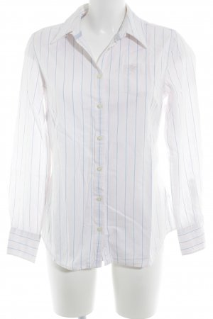 Tommy Hilfiger Hemd-Bluse hellrosa Casual-Look