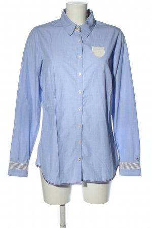 Tommy Hilfiger Hemd-Bluse